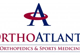 OrthoAtlanta Orthopedic and Sports Medicine Specialists