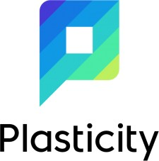 Plasticity logo