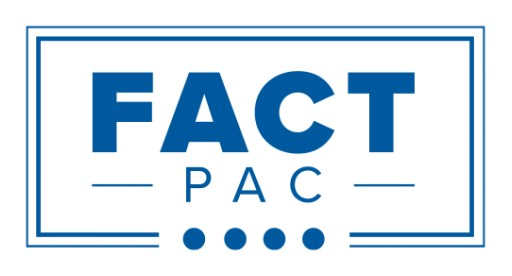 The Facts Don't Support Donald Trump and FactPAC is Proving It