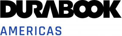 Durabook Americas Inc