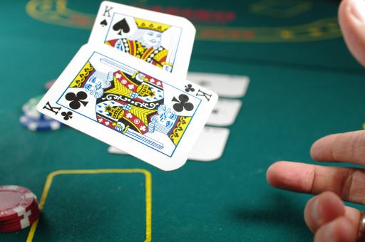 Global Poker Shares New Guide for Poker Hand Rankings