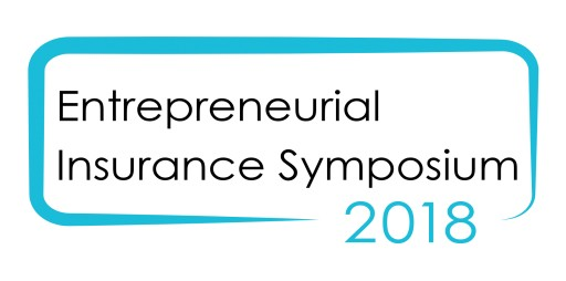 Registration Opens for 12th Entrepreneurial Insurance Symposium in Dallas, TX