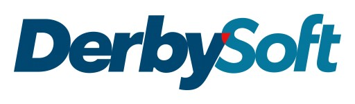 DerbySoft Expands Further Into Latin America