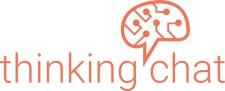 Thinking Chat logo