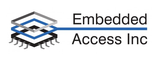 Embedded Access Inc. Announces Availability of exFAT File System Under New, Lower Cost Business Model