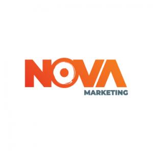 Nova Marketing