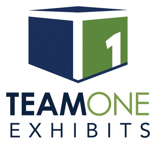 Team One Exhibits Expands in Atlanta