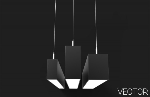 DECO Lighting Debuts the Vector Linear Architectural Luminaire, New Series of High-Performance LED Luminaires