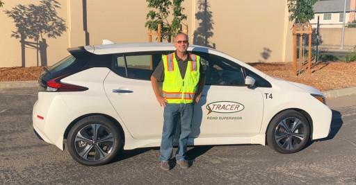MTM Transit Integrates Electric Vehicles Into California and Oregon Fleets