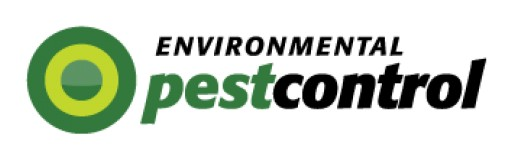 Environmental Pest Control Unveils New Website Featuring Resourceful Pest Library & User-Friendly Design
