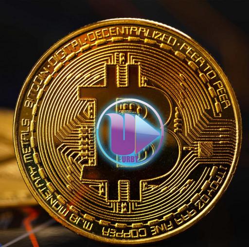 Urban TV Network Corp (OTC: URBT) to Launch Crypto Mining Operation
