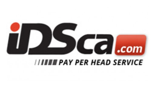 IDSCA Announces Pay-Per-Head Software for the NFL Season