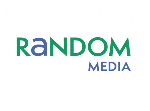 Indie Leader Random Media Announces Acquisitions and Debut Dates for Early 2019 Films