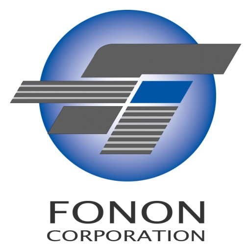 Fonon Corporation Unveils Update to Laser Marking Systems for Circumferential Marking Applications