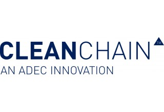 CleanChain™ - An ADEC Innovation