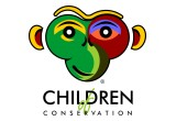 Children of Conservation