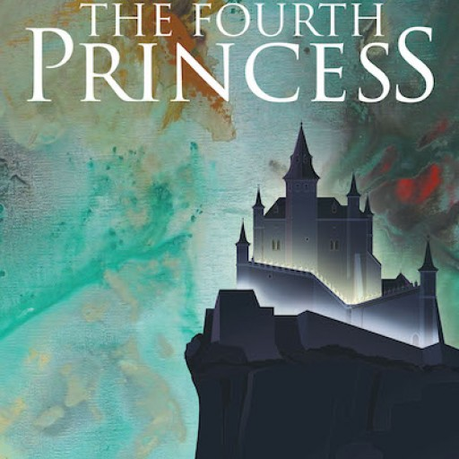 Eileen L. Maschger's New Book 'The Fourth Princess' is a Thrilling Tale of a Willful Princess and Her Daring Magical Adventures.