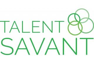 Talent Savant