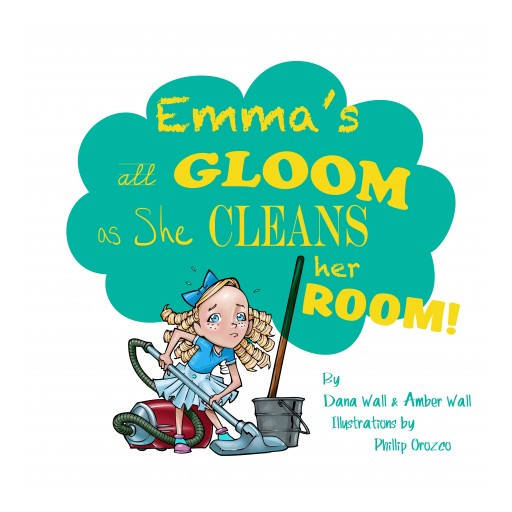 Great News! the Emma Series is Coming Soon!