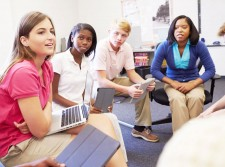 Engaging Students in Classroom Learning Experiences
