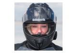 Erin Sills, Hunter Sills Racing