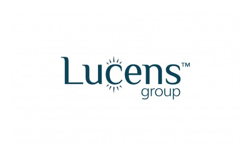 Lucens Group Recognized on the Inc. 5000 List of America's Fastest-Growing Private Companies