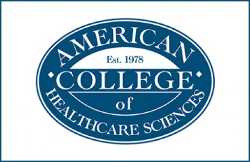 ACHS Announces Two New Accredited Holistic Health and Wellness Bachelor Degrees