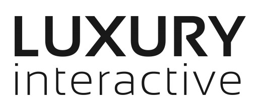 Luxury Interactive Announces Full Agenda and Speaker Lineup