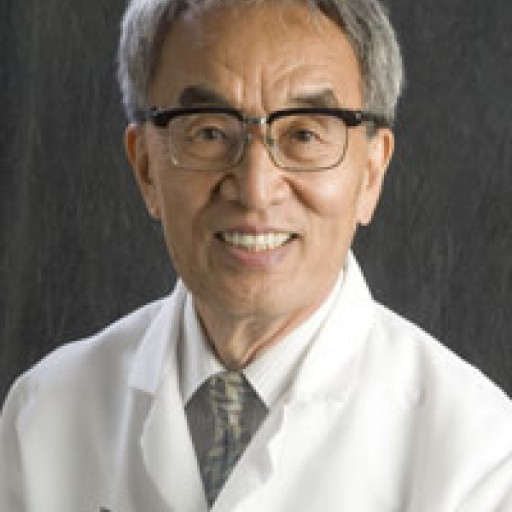 Electrodiagnosis Guru, Dr. Jun Kimura, to Present at Hands-on Diagnostics Symposium