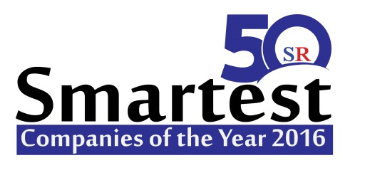 Content Analytics Recognized in the Silicon Review's 50 Smartest Companies of the Year