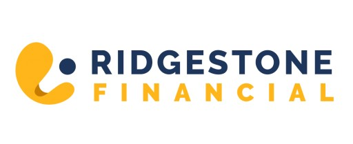 Ridgestone Financial to Present - Annual Strategic Decisions - Conference in Hong Kong.