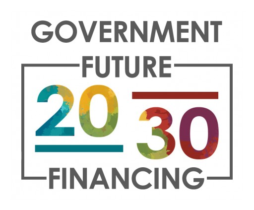 Elite Capital Launches 'Government Future Financing 2030' Program