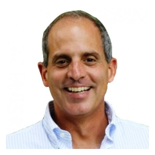 William Franco Joins VUV Analytics as Vice President of Engineering