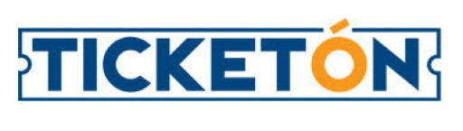 Ticketón Expands Its Hispanic Entertainment Ticketing Service to Include Movie Ticketing, Powered by Atom Tickets