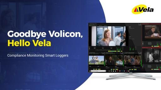 Vela Offers Corona-Free NAB-2020 Alternative