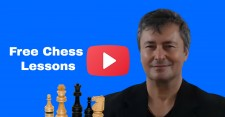 Free chess videos