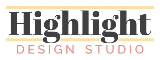 Highlight Design Studio Launches Nov. 5 With 2018 Holiday Cards Collection