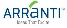 Arranti Logo