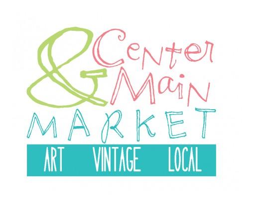 Center & Main Market Expands Event Offerings for Seville Bicentennial