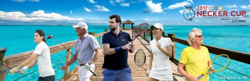 2017 Manuka Doctor Necker Cup and Necker Open Presented by Metal, at Baha Mar to Bring Disaster Relief to the British Virgin Islands
