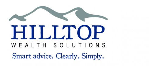Hilltop Wealth Solutions Hosting Open House to Celebrate New Office Space and Independent Status