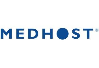 MEDHOST Logo