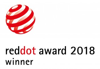 reddot award logo