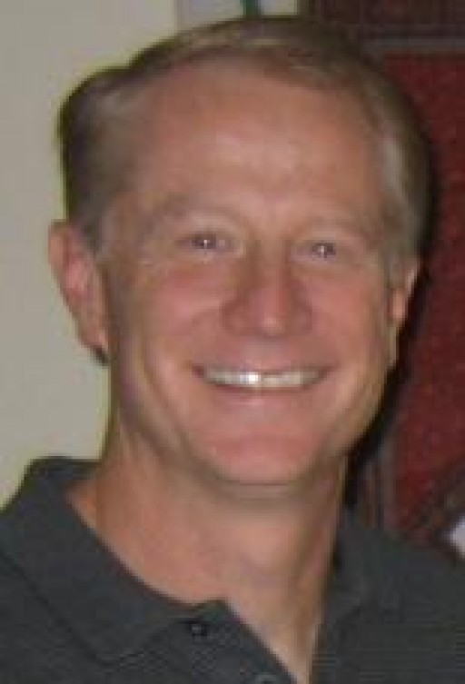 Godlan, Manufacturing ERP and Consulting Specialist, Welcomes Jerry Walden as Client Solution Executive