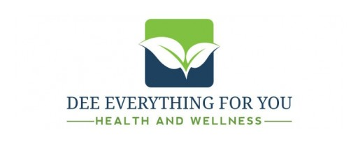 Dee Everything for You Launches New Site With Essentials for All Yogi's