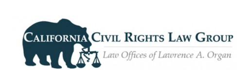 California Civil Rights Law Group Announces Post on Civil Rights Leaders