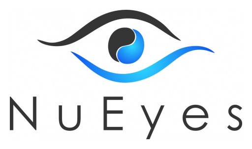 NuEyes Technologies Partners With Unity as a Gold Authorized Reseller