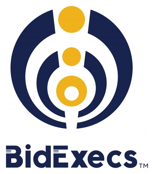 BidExecs Announces Franchise Expansion Across the United States