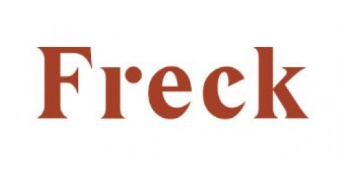 Get Frecked Announces Rebranding Into Freck Beauty Along With New Product Line