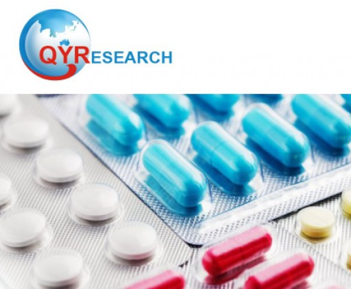 Recombinant Erythropoietin Drugs Market Outlook 2019,Business Overview by 2025